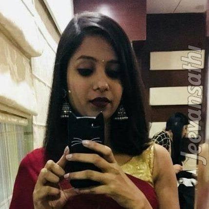 Bihari Hindu Brides - Bihari Hindu Girls