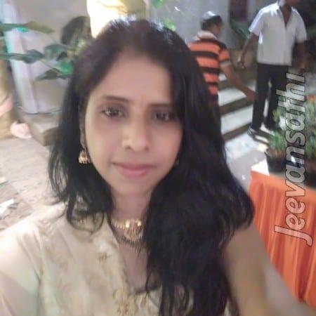 free dating aunties bangalore