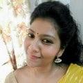 Tamil Nadu Vellore Brides - Tamil Nadu Vellore Girls