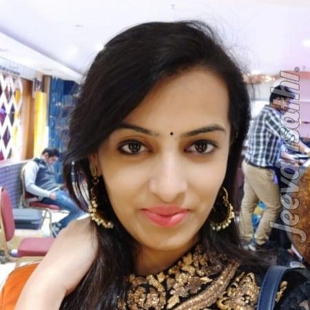 Doctors Nurse Brahmin Matrimonial