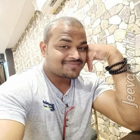 Orissa Scheduled Caste Grooms - Orissa Scheduled Caste Boys