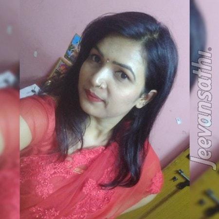 fe4d0798 Yadav Kanpur Brides - Yadav Kanpur Girls
