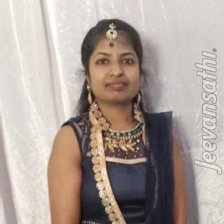 Lingayat Mysore Matrimonial