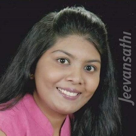 Maharashtra Aurangabad Matrimonial