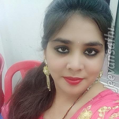 Bihari Muslim Marriage Classifieds