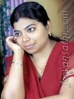 Srikakulam dating Aunties
