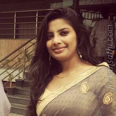 Adi Karnataka Matrimonial - Matrimonial - Adi Karnataka Marriage